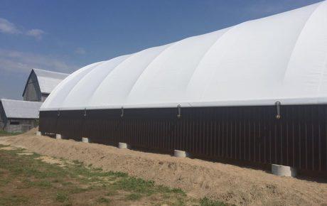 tavuk kümesi çadırı fiyatları, çadır kümes maliyeti, 5000 tavukluk kümes maliyeti, izolasyonlu çadır fiyatları, çadır kümes kurulumu, 2